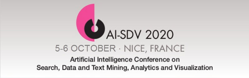 2020 AI-SDV with new date